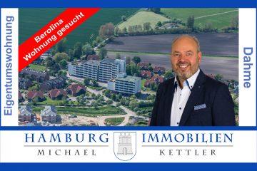Haus Berolina Dahme, 1-3 Zi. Wohnung zum Kauf gesucht in 23747 Dahme Ostsee, 23747 Dahme, Etagenwohnung