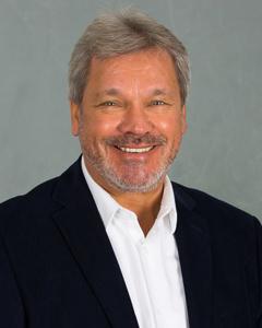 Holger Schallert, Schallert GmbH