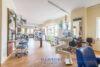 Wohn- und Geschäftshaus mit 565m² + Keller und 544m² Grundstück in 23730 Neustadt - Salon