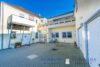 Wohn- und Geschäftshaus mit 565m² + Keller und 544m² Grundstück in 23730 Neustadt - Rückansicht