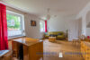 Doppelhaushälfte Anno 1906 ca. 113 m² auf ca. 534 m² Grundstück in 23738 Lensahn - Wohnbreich