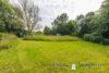 Mehrgenerationenhaus mit einer freien Wohnung 5km zum Ostseestrand - Garten/Baugrundstück