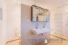 Exklusive Villa für die große Familie in 22143 Hamburg-Rahlstedt - Hamburg-Immobilien_IMG_4528