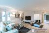 Exklusive Villa für die große Familie in 22143 Hamburg-Rahlstedt - Hamburg-Immobilien_IMG_4402