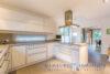 Exklusive Villa für die große Familie in 22143 Hamburg-Rahlstedt - Hamburg-Immobilien_IMG_4440