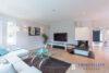 Exklusive Villa für die große Familie in 22143 Hamburg-Rahlstedt - Hamburg-Immobilien_IMG_8110