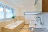 Exklusive Villa für die große Familie in 22143 Hamburg-Rahlstedt - Hamburg-Immobilien_IMG_4520