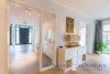 Exklusive Villa für die große Familie in 22143 Hamburg-Rahlstedt - Hamburg-Immobilien_IMG_8112