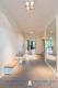 Exklusive Villa für die große Familie in 22143 Hamburg-Rahlstedt - Hamburg-Immobilien_IMG_8116