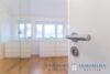 Exklusive Villa für die große Familie in 22143 Hamburg-Rahlstedt - Hamburg-Immobilien_IMG_4535