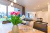 Exklusive Villa für die große Familie in 22143 Hamburg-Rahlstedt - Hamburg-Immobilien_IMG_4414