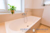 Exklusive Villa für die große Familie in 22143 Hamburg-Rahlstedt - Hamburg-Immobilien_IMG_8135