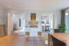 Exklusive Villa für die große Familie in 22143 Hamburg-Rahlstedt - Hamburg-Immobilien_IMG_8113