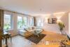 Exklusive Villa für die große Familie in 22143 Hamburg-Rahlstedt - Hamburg-Immobilien_IMG_4397