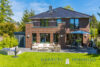 Exklusive Villa für die große Familie in 22143 Hamburg-Rahlstedt - Hamburg-Immobilien_CN8A1601