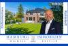 Exklusive Villa für die große Familie in 22143 Hamburg-Rahlstedt - TitelbildMK