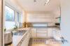Exklusive Villa für die große Familie in 22143 Hamburg-Rahlstedt - Hamburg-Immobilien_IMG_4563