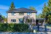 Exklusive Villa für die große Familie in 22143 Hamburg-Rahlstedt - Hamburg-Immobilien_IMG_8195