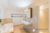 Exklusive Villa für die große Familie in 22143 Hamburg-Rahlstedt - Hamburg-Immobilien_IMG_4512