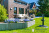Exklusive Villa für die große Familie in 22143 Hamburg-Rahlstedt - Hamburg-Immobilien_CN8A1607