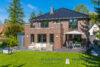 Exklusive Villa für die große Familie in 22143 Hamburg-Rahlstedt - Hamburg-Immobilien_CN8A1613
