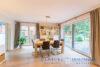 Exklusive Villa für die große Familie in 22143 Hamburg-Rahlstedt - Hamburg-Immobilien_IMG_4413