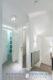 Exklusive Villa für die große Familie in 22143 Hamburg-Rahlstedt - Hamburg-Immobilien_IMG_4395