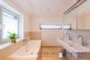 Exklusive Villa für die große Familie in 22143 Hamburg-Rahlstedt - Hamburg-Immobilien_IMG_8130