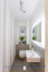Exklusive Villa für die große Familie in 22143 Hamburg-Rahlstedt - Hamburg-Immobilien_IMG_4388