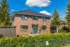 Exklusive Villa für die große Familie in 22143 Hamburg-Rahlstedt - Hamburg-Immobilien_IMG_8215