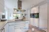 Exklusive Villa für die große Familie in 22143 Hamburg-Rahlstedt - Hamburg-Immobilien_IMG_8091