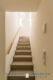 Exklusive Villa für die große Familie in 22143 Hamburg-Rahlstedt - Hamburg-Immobilien_IMG_4551