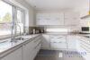 Exklusive Villa für die große Familie in 22143 Hamburg-Rahlstedt - Hamburg-Immobilien_IMG_8096