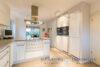Exklusive Villa für die große Familie in 22143 Hamburg-Rahlstedt - Hamburg-Immobilien_IMG_4448