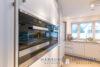 Exklusive Villa für die große Familie in 22143 Hamburg-Rahlstedt - Hamburg-Immobilien_IMG_4434