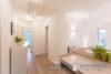Exklusive Villa für die große Familie in 22143 Hamburg-Rahlstedt - Hamburg-Immobilien_IMG_4481