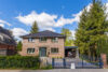 Exklusive Villa für die große Familie in 22143 Hamburg-Rahlstedt - Hamburg-Immobilien_IMG_8202