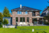 Exklusive Villa für die große Familie in 22143 Hamburg-Rahlstedt - Hamburg-Immobilien_CN8A1623