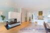 Exklusive Villa für die große Familie in 22143 Hamburg-Rahlstedt - Hamburg-Immobilien_IMG_8111