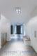 Exklusive Villa für die große Familie in 22143 Hamburg-Rahlstedt - Hamburg-Immobilien_IMG_4381
