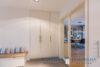 Exklusive Villa für die große Familie in 22143 Hamburg-Rahlstedt - Hamburg-Immobilien_IMG_4387