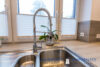 Exklusive Villa für die große Familie in 22143 Hamburg-Rahlstedt - Hamburg-Immobilien_IMG_4443
