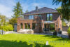 Exklusive Villa für die große Familie in 22143 Hamburg-Rahlstedt - Hamburg-Immobilien_CN8A1584
