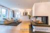 Exklusive Villa für die große Familie in 22143 Hamburg-Rahlstedt - Hamburg-Immobilien_IMG_4418