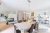 Exklusive Villa für die große Familie in 22143 Hamburg-Rahlstedt - Hamburg-Immobilien_IMG_8102