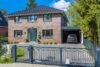 Exklusive Villa für die große Familie in 22143 Hamburg-Rahlstedt - Hamburg-Immobilien_IMG_8210