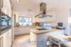 Exklusive Villa für die große Familie in 22143 Hamburg-Rahlstedt - Hamburg-Immobilien_IMG_4437