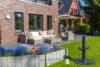 Exklusive Villa für die große Familie in 22143 Hamburg-Rahlstedt - Hamburg-Immobilien_CN8A1625