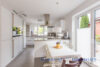 Exklusive Villa für die große Familie in 22143 Hamburg-Rahlstedt - Hamburg-Immobilien_IMG_8098