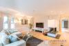 Exklusive Villa für die große Familie in 22143 Hamburg-Rahlstedt - Hamburg-Immobilien_IMG_4402-2